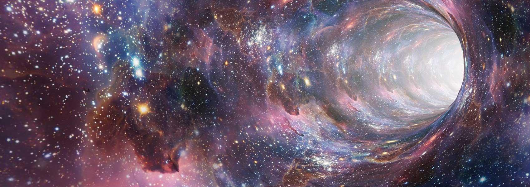 Astralreisen lernen mit Anleitung durch Mental Coach